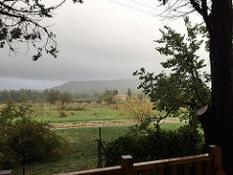 Que faire en Provence quand il pleut ?