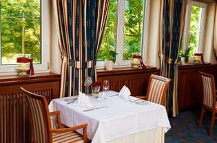 Top 5 des restaurants dans le Luberon