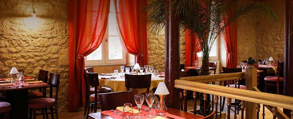 Les grands rendez-vous culturels et gastronomiques à Sarlat